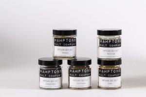 Hamptons-Salt-1024x683