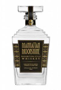 Manhattan-Moonshine-750ml-Front-NEW-May-2016-1-690x1024
